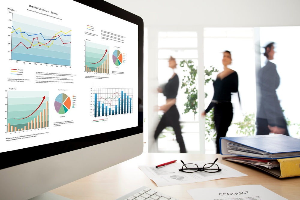 Integrating marketing and sales software can help smarketing efforts.