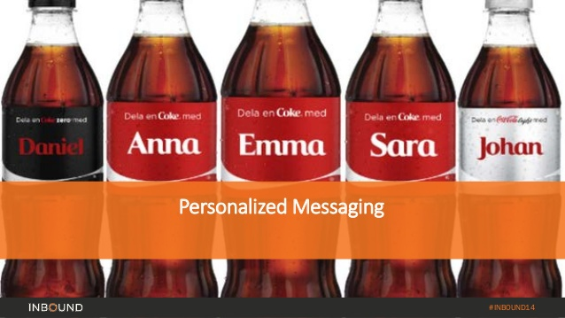 personalizing-your-marketing-with-smart-content-personas-and-hubspot.jpg